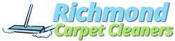 Richmond Carpet Cleaners